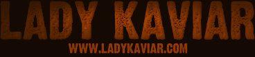 Lady Kaviar