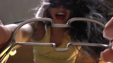mistress-gaia-open-your-mouth-1